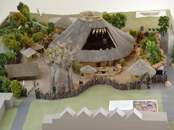 helsingør kino Aalborg Zoo rabat