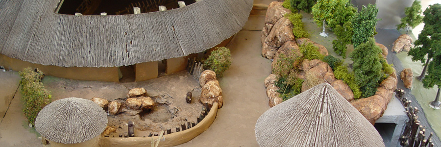 Givskud Zoo kort waxing rødovre